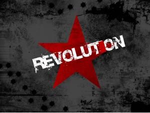 RevoLuton Banner